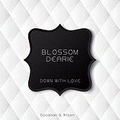 Down With Love by Blossom Dearie