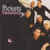 Sweetlady de The Rockets