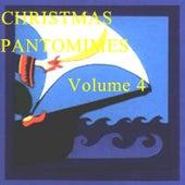 Christmas Pantomimes, Vol. 4 von Mother's Little Helper