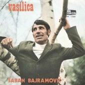 Vasilica by Saban Bajramovic