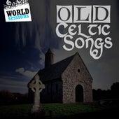 Old Celtic Songs: La Mejor Música Tradicional y Popular Gallega. Música Folk Celta de Galicia by Various Artists