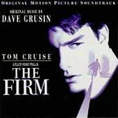 The Firm de Various Artists