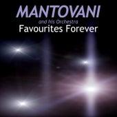 Favourites Forever von Various Artists