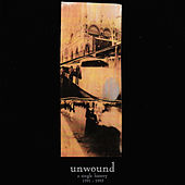 A Single History: 1991-1997 by Unwound