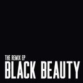 Black Beauty (The Remix EP) von Lana Del Rey
