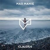 Claudius (Radio Mix) von Max Manie