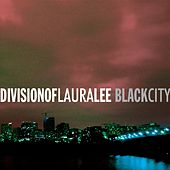 Black City by Division Of Laura Lee