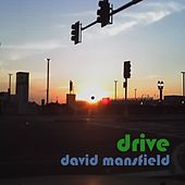 Drive by David Mansfield