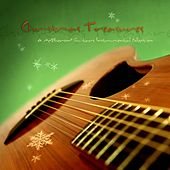 Christmas Treasures by Various Artists