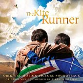 The Kite Runner by Ehsan Aman