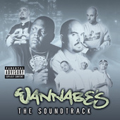 Wannabe's The Soundtrack by Various Artists