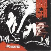 Fierce Rock'n' Roll by Badger