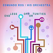 Endless Opportunities by Edmundo Ros