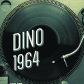 Dino 1964 by Dino