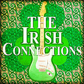 The Irish Connections von Various Artists