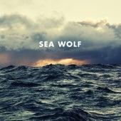 Old World Romance by Sea Wolf