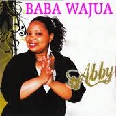 Baba Wajua de Abby