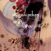 Swoon de Silversun Pickups