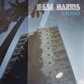 Sub Rosa by Jesse Harris