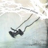 Pikul by Silversun Pickups