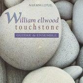 Touchstone by William Ellwood