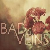 Bad Veins by Bad Veins