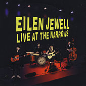 Live At the Narrows de Eilen Jewell
