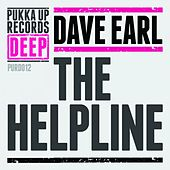 The Helpline by Dave Earl