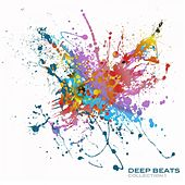 Deep Beats Collection 1 by Various Artists