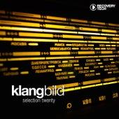 Klangbild - Selection Twenty by Various Artists