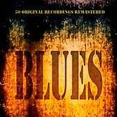 Blues (Remastered) de Various Artists