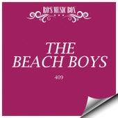 409 by The Beach Boys