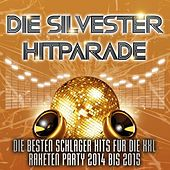 Die Silvester Hitparade de Various Artists