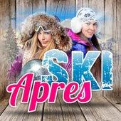 Apres Ski de Various Artists