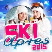 Apres Ski 2015 de Various Artists