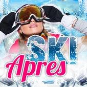 Apres Ski von Various Artists