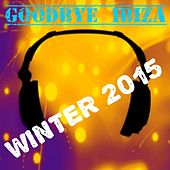 Goodbye Ibiza Winter 2015 (90 Essential Top Dance Hits EDM for DJ) by Various Artists