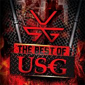 Best of USG, Vol. 4 de Various Artists