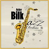 Jazz Christmas de Acker Bilk