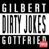 Dirty Jokes by Gilbert Gottfried