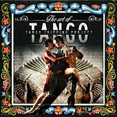 The Art of Tango van Tango Tripping Project