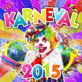 Karneval 2015 de Various Artists