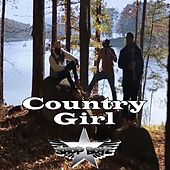 Country Girl by Shop Boyz