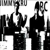 Till It's Gone (feat. Jimmy Kru) by RC