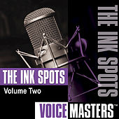 Voice Masters Vol. 2 by The Ink Spots