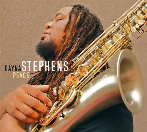 Peace by Dayna Stephens