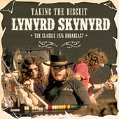 Taking the Biscuit (Live) di Lynyrd Skynyrd