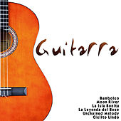 Guitarra by Various Artists