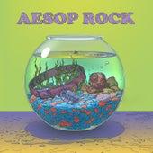 Cat Food by Aesop Rock