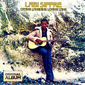 Crying, Laughing, Loving, Lying by Labi Siffre